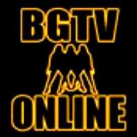 cropped-bgtv22.jpg