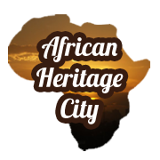 African Heritage City Your daily source of inspiring and uplifting images that reinforce the beauty and uniqueness of our African Heritage